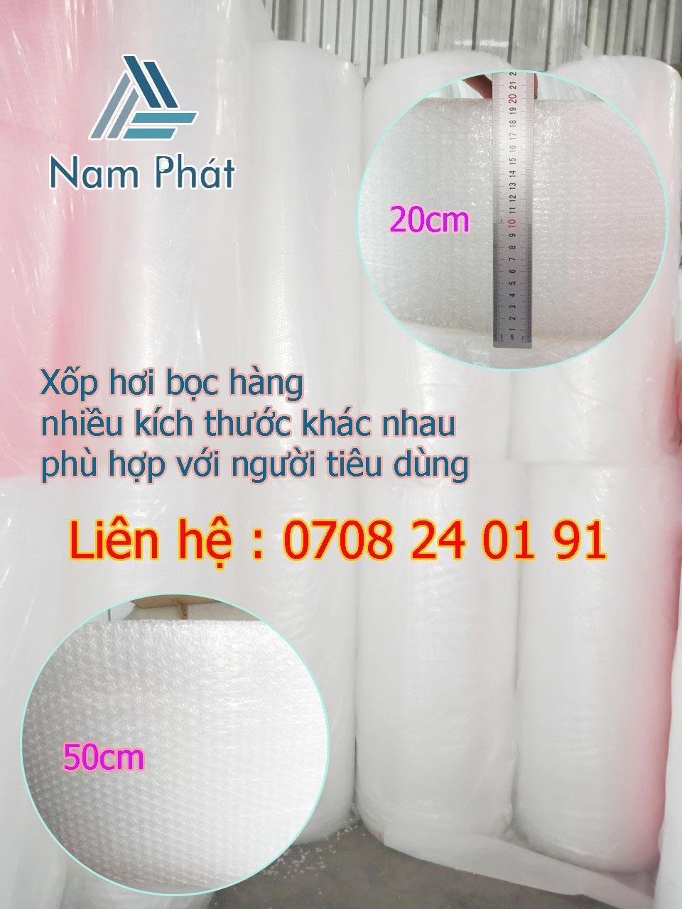 XOP HOI CAC LOAI